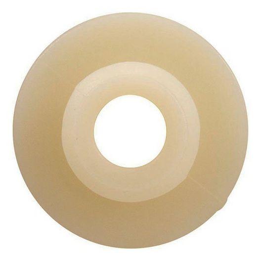 Maytronics - Cork for Inner Wheel Tube Diagnostic Basic - 315681