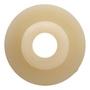 Cork for Inner Wheel Tube Diagnostic Basic