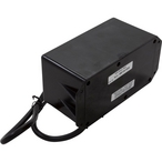 521171 IntelliChlor IC15 External Power Supply