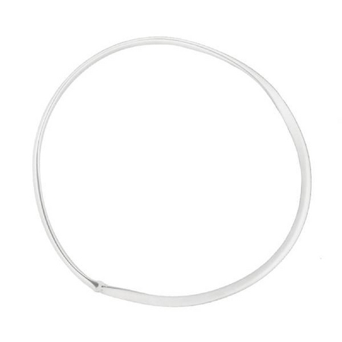 Pentair - Gasket for Hayward Style Basket