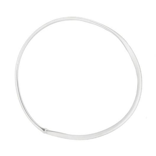 Pentair - Gasket for Hayward Style Basket - 315827