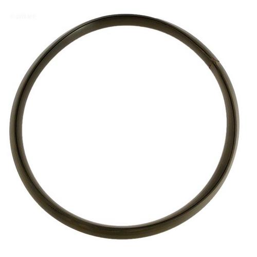 Pentair - Gasket, Baker Hydro Ring