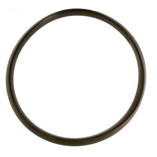 Pentair  Gasket Baker Hydro Ring