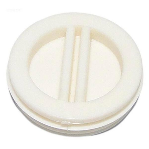Pentair - 1-1/2in. Threaded Plug