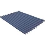 Hose Kit (12 M/F Sections) for Kreepy Krauly Kruiser - 315838