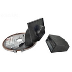 Pentair - Combustion Chamber Assembly for Max-E-Therm/MasterTemp - 315885