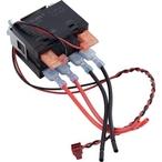 Pentair  Solar Control Relay 3HP 25 Amp