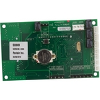Pentair - Solar Circuit Board - 315897