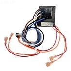 Pentair - Transformer Kit - 315900