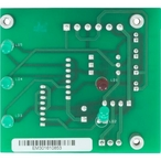 Pentair  Circuit Board for Lx820 System
