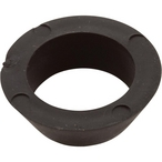 Gasket, Vertical Mount 1-1/8in. x 1-3/8in.