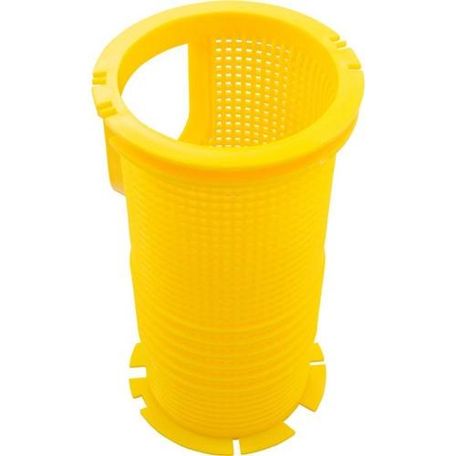 Speck Pumps - Basket for Speck Model E71, S90