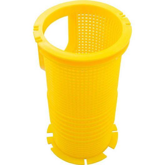 Speck Pumps - Basket for Speck Model E71, S90 - 316032