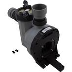 Speck Pumps - Casing Conversion Kit, Model 98 to Model 72 - 316034