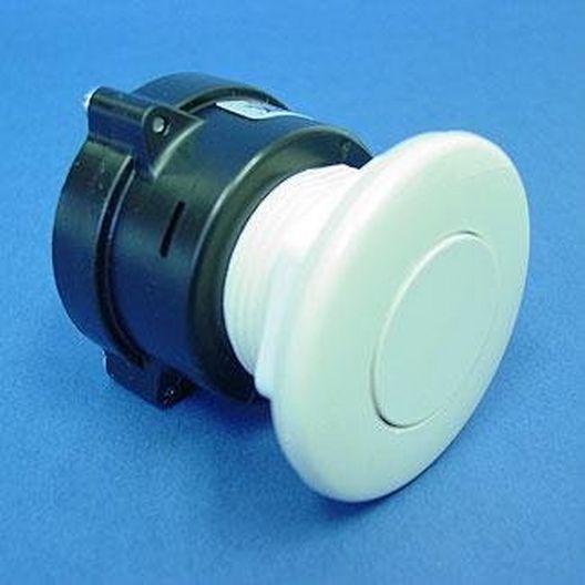 Tecmark  Button Air  White-Ruby Coll.
