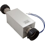 Cal Spa Xl Wet Element Heater with Box, 5.5 Kw