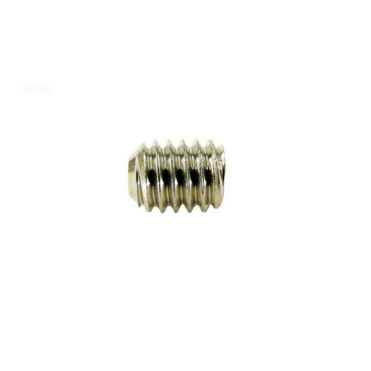 Val-Pak - Set Screw for Rear End Bell - 024924 - 316162