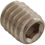 Set Screw for Rear End Bell - 024924