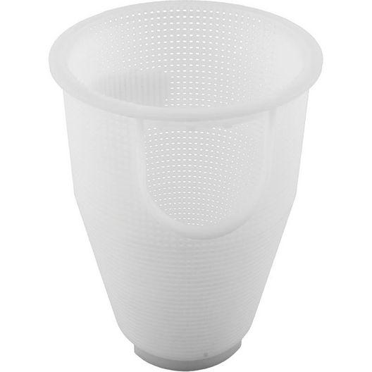 Hydrostorm Basket