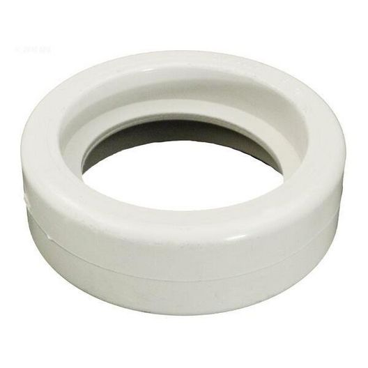Waterway  Filter Retainer Ring