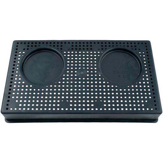 Waterway - Basket, Black - 316252
