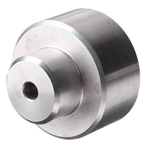 Jandy - Replacement Pilot for Reamer/Cutter Tool