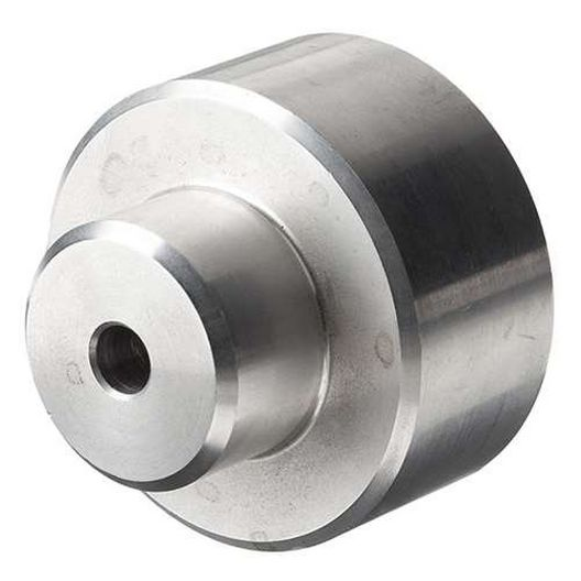 Jandy  Replacement Pilot for Reamer/Cutter Tool
