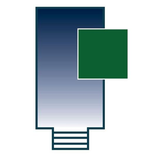 Arctic Armor - 16' x 32' Rectangle Safety Cover with Center End Step, Green, 20-Year Mesh - 316333