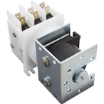 Intermatic - Four Function Stepper Relay - 316850