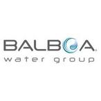 Balboa  Spa Check Valves 1 1/2in Check Valve 3/32 LB Spring UL