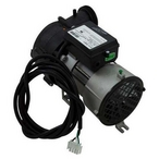 Ultimax Power WOW Pump 3HP, 230V - No Air Switch