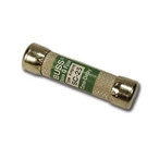 25A 300V Time Delay Fuse for S-Class and M-Class Spa Control Packs with Pump