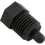 1/4in. Drain Plug for Aqua-Flo Flo-Master and Circ-Master Series Aqua-Flo Pumps