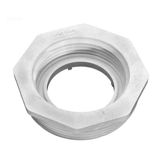 1-1/2in. x 2in. Threaded Adapter for Aqua-Flo Flo-Master and Circ-Master Series Aqua-Flo Pumps
