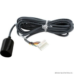 15' Extension Cable for Topside Control Keypads