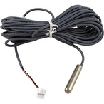 Gecko - 25' Temperature Probe for S-Class, M-Class, and MP Series Spa Controls - 317007