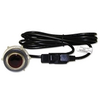 6' Infrared Receptor for M-Class Spa Systems with 6 Pin Connector