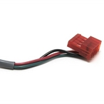 Gecko  76in Hi-Limit Temperature Probe for M-Class-1 M-Class-4 and TSPA Series Spa Controls