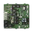 Gecko - Controller Board for TSPA-MP Spa Control Systems - 317022