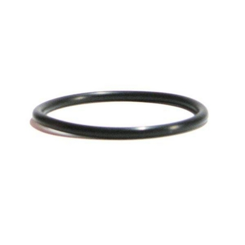 Gecko - O-Ring 226 for Aqua-Flo Flo-Master and Circ-Master Pumps