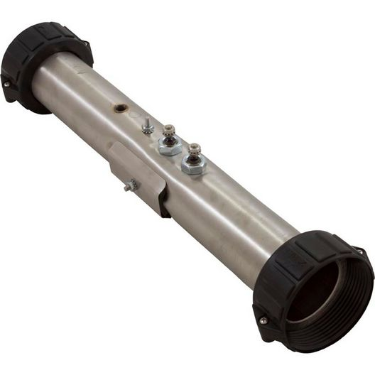Gecko - 5.5 kW Spa Heater for S-Class Spa Control Systems - 317050