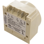 Electronic 24-Hour 240VAC Replacement Clock Kit for Mechanical PB Clock