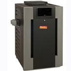 Raypak  009192 Millivolt Copper Natural Gas 200,000 BTU Pool Heater