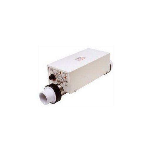 Coates  ILS Series 5,120 BTU Spa Heater