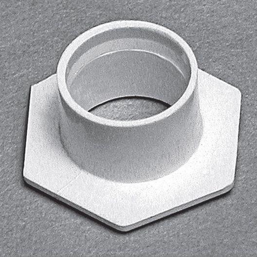 Waterway - Gunite Venturi Tee Orifice Reducer (Fits Inside 7/16in. orifice) - 317712