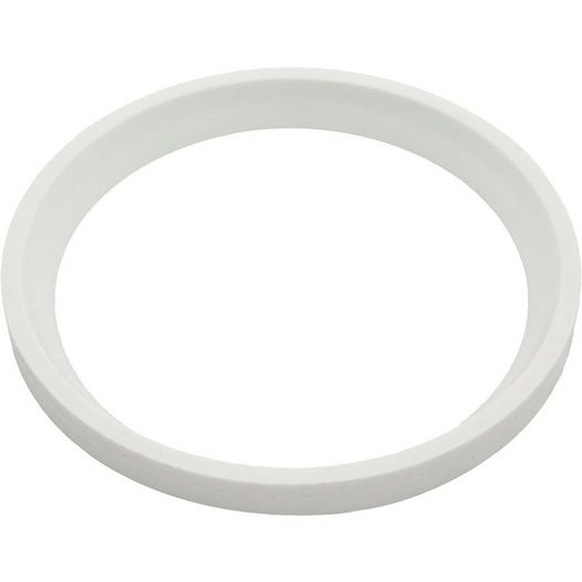 Waterway - Poly Storm Jet Self-Alignment Ring - 317731