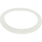 Waterway - Grommet Gasket for Poly Storm Jets - 317733