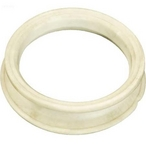 Double Seal Gasket for Mini-Storm Jets