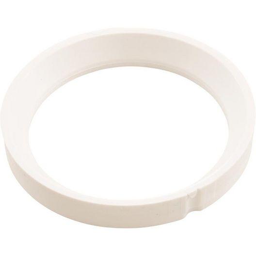 Waterway  Mini-Storm Self-Alignment Ring