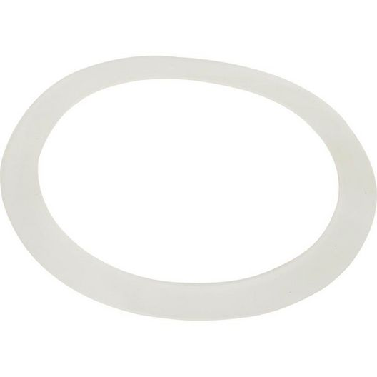 Waterway - Gasket for Old Faithful Jets - 318105